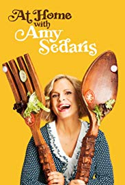 At Home with Amy Sedaris Season 2 123Movies