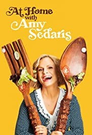 Watch Series At Home with Amy Sedaris Season 3