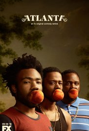 Atlanta Season 1 123Movies