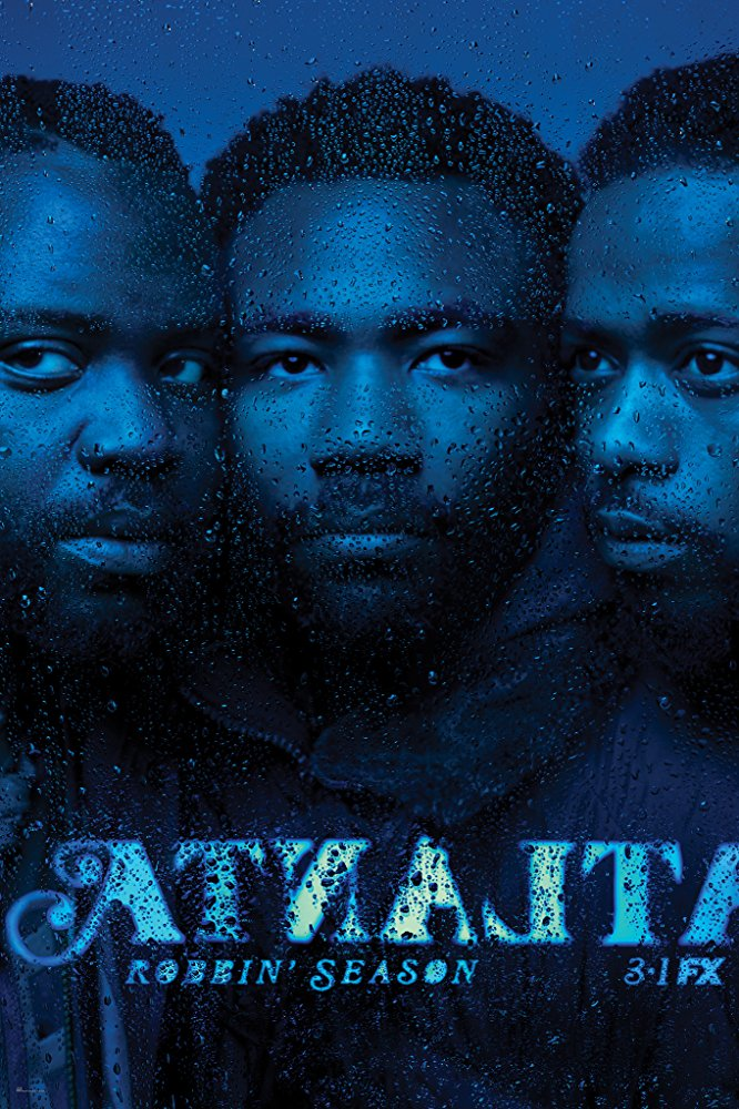 Atlanta Season 2 Full Episodes 123movies