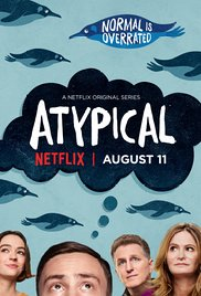 Atypical Season 1 123streams