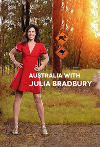 Australia with Julia Bradbury Season 1  123movies
