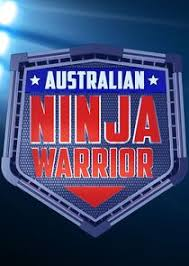 Australian Ninja Warrior Season 1 123Movies