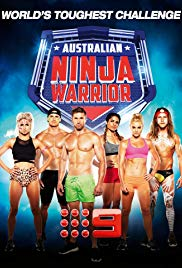 Australian Ninja Warrior Season 3 123Movies