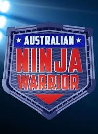 Australian Ninja Warrior Season 4 123Movies