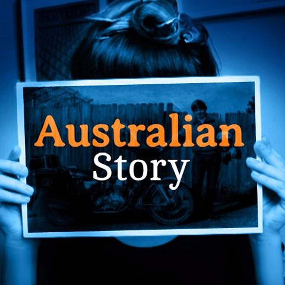 Watch Series Australian Story Season 21