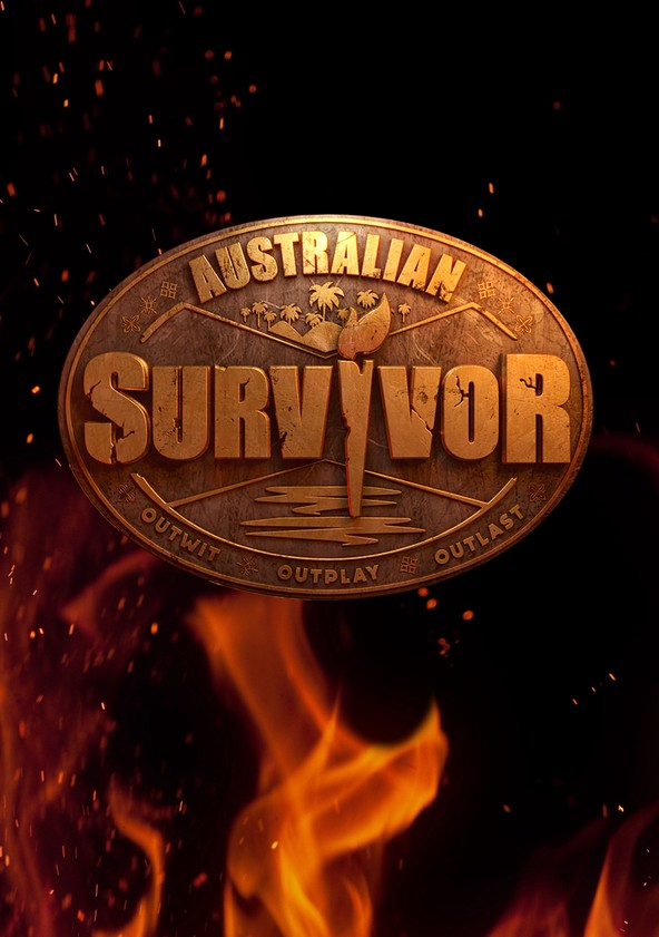 Australian Survivor Season 4 123Movies