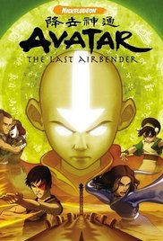 Avatar The Last Airbender - Book 3 Fire Season 1 123Movies