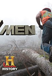 Ax Men Season 1 Full Episodes 123movies