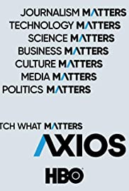 Axios Season 4 123Movies
