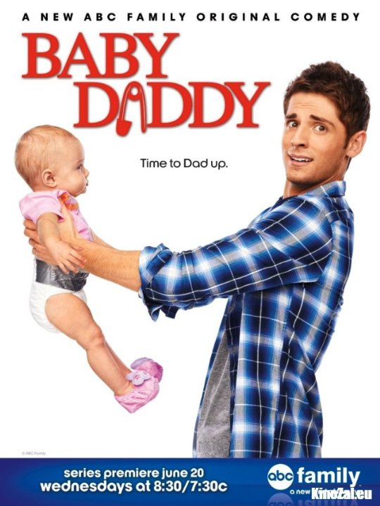 Baby Daddy Season 3 Projectfreetv