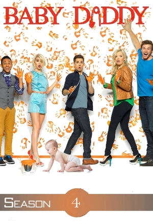 Baby Daddy Season 4 123Movies
