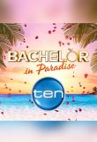 Bachelor in Paradise Australia Season 1  123Movies