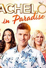 Watch Series Bachelor in Paradise Australia Season 2