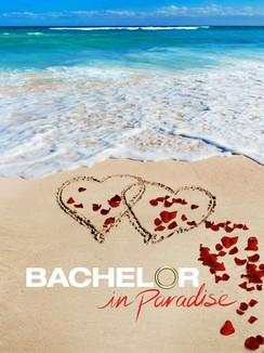 Bachelor in Paradise Australia Season 3 Projectfreetv