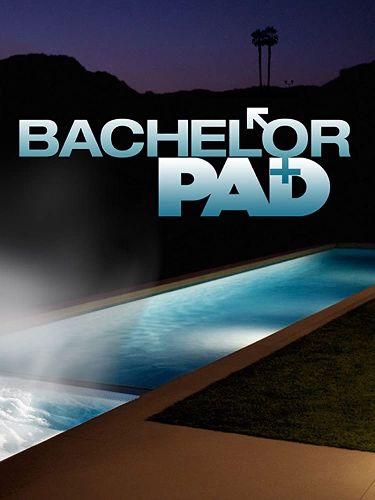 Bachelor Pad Season 1 123Movies