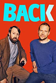 Back Season 2 Full Episodes 123movies