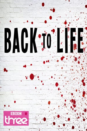 stream Back to Life Season 1