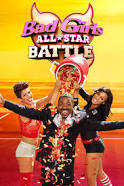 Bad Girls All Star Battle Season 2 123Movies