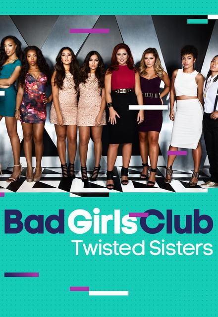 Bad Girls Club Season 16 123Movies