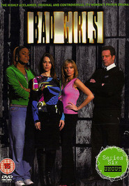 Bad Girls Season 1 123Movies