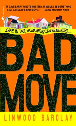 Bad Move Season 01 123streams