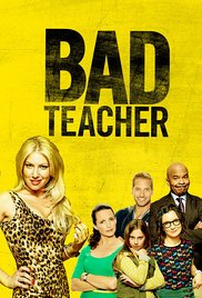 Bad Teacher Season 1 123Movies