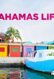 Bahamas Life Season 4 123Movies
