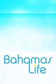 Bahamas Life Season 5 123Movies