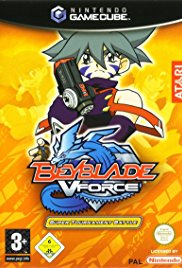 Bakuten Shoot Beyblade 2002 Season 1 123Movies