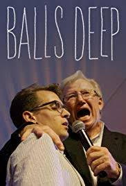 Balls Deep Season 1 123Movies
