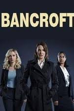 Watch Series Bancroft Season 1