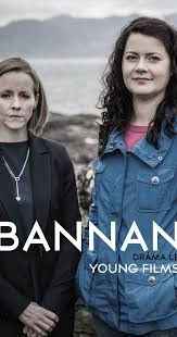 Bannan Season 4 123Movies