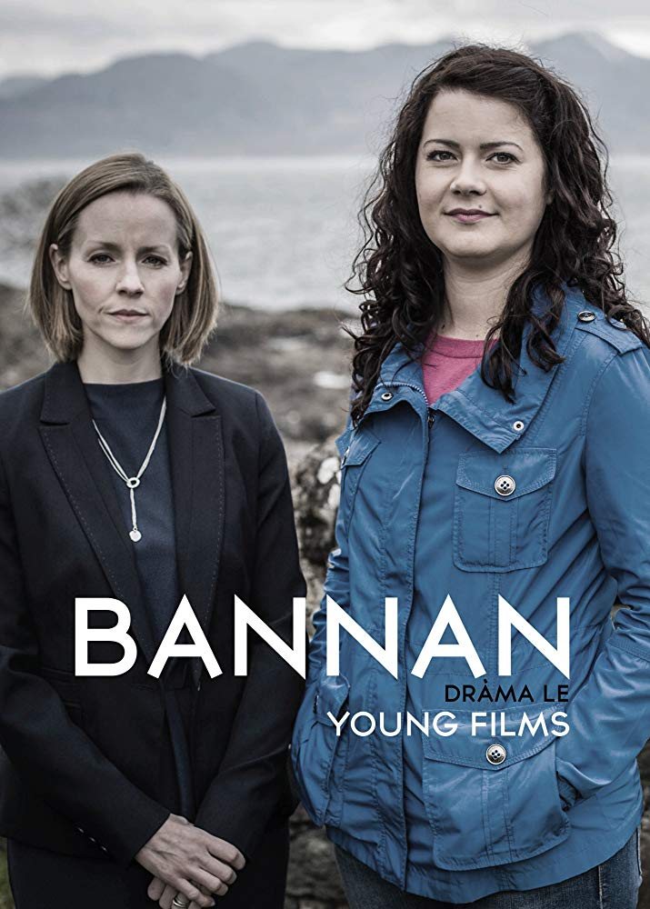 Bannan Season 5 123Movies