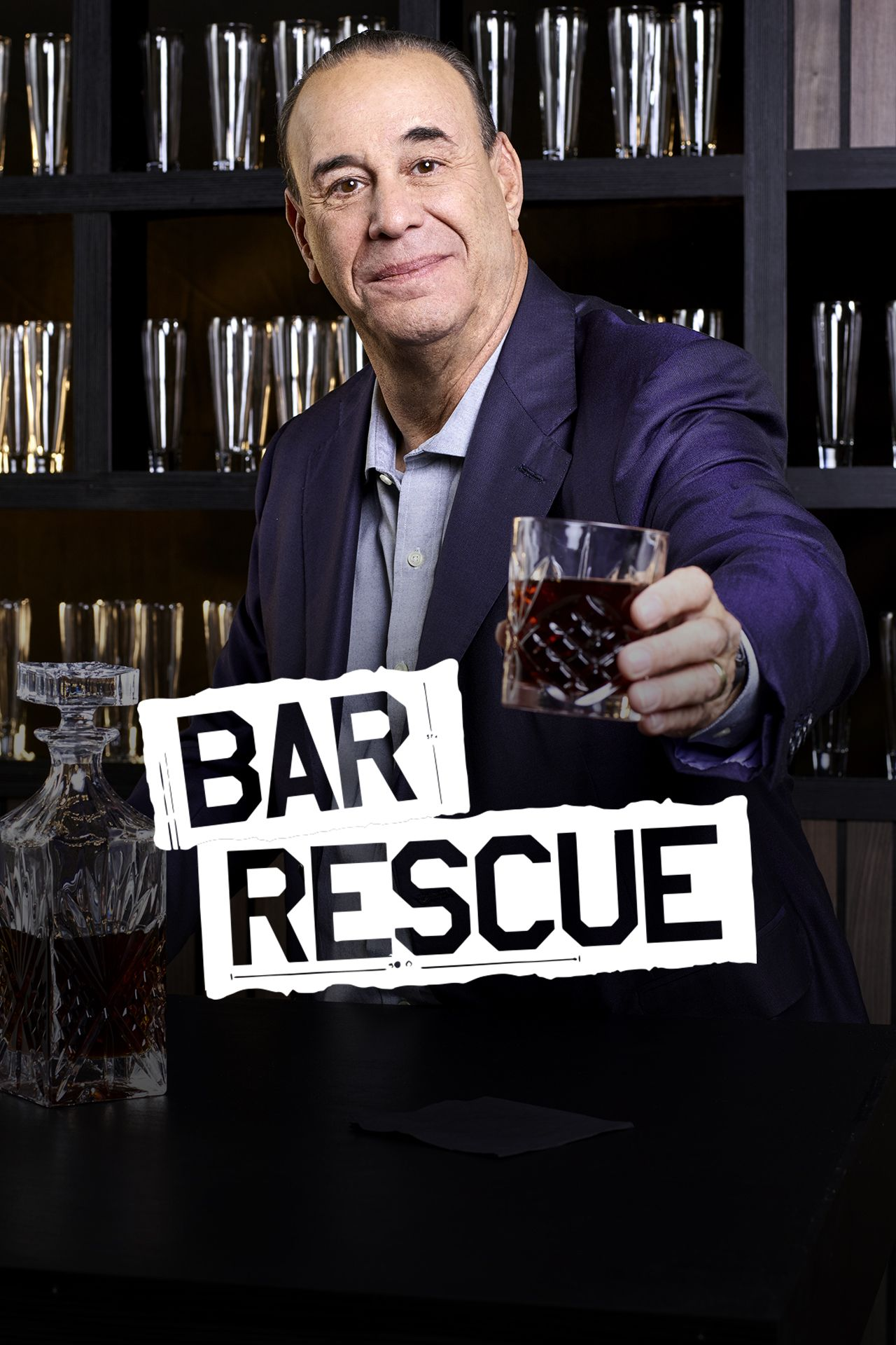 Bar Rescue Season 7 funtvshow