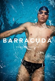 Barracuda Season 1 123movies