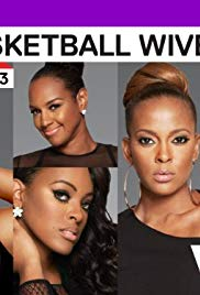 Basketball Wives LA Season 2 123Movies