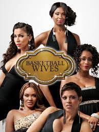 Basketball Wives Season 7 123Movies