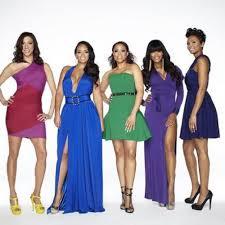Basketball Wives Season 6 123streams