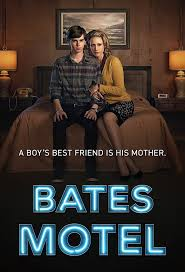 Bates Motel Season 1 123Movies
