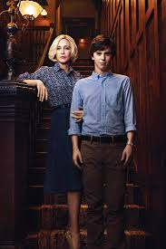 Bates Motel Season 2 123Movies