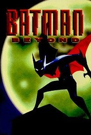 Batman Beyond Season 3 123streams