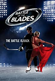 Battle of the Blades Season 6 123Movies