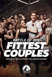 Battle of the Fittest Couples Season 1 123movies
