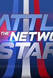 Battle of the Network Stars Season 1 123Movies