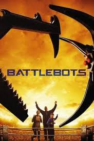 BattleBots Season 4 123Movies