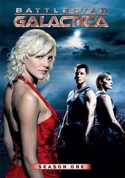 Battlestar Galactica Season 01 123Movies