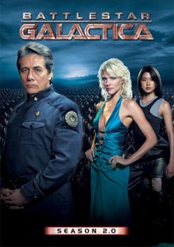Battlestar Galactica Season 02 123movies
