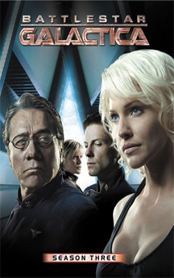 Battlestar Galactica Season 03 123streams