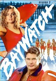 Baywatch Season 01 123Movies